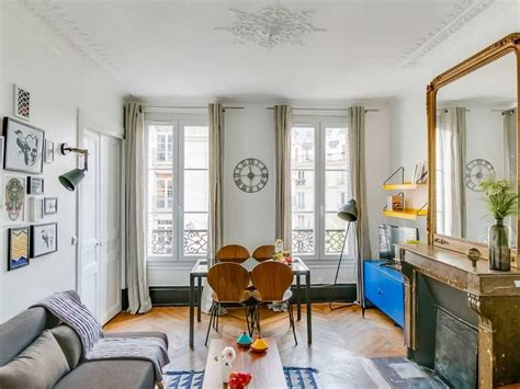 location appartement airbnb location appartement airbnb 28 images airbnb guest how