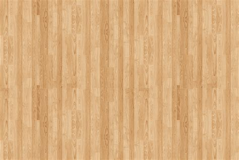 templates for powerpoint wood wood background slides hq free download 2925
