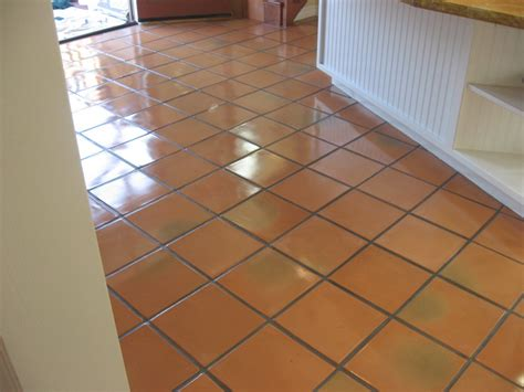 spanish floor spanish tile flooring pros and cons homesfeed