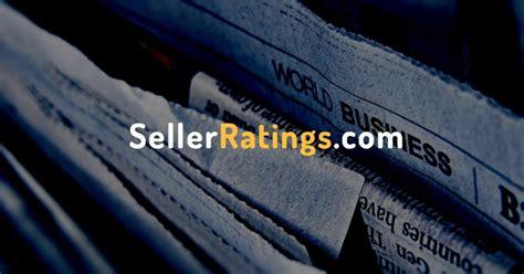 luzamundo on amazon com marketplace sellerratings com rommy s home on amazon co jp marketplace sellerratings com