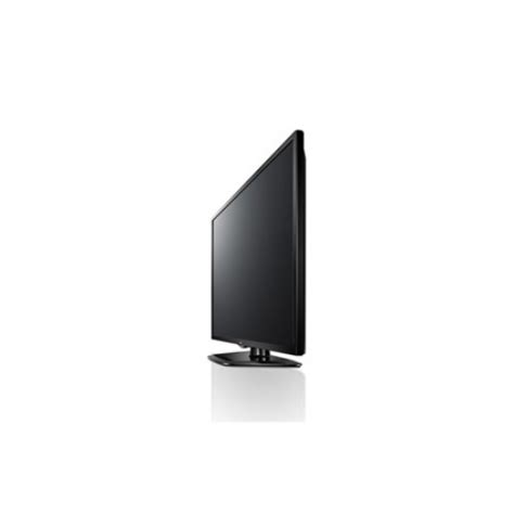 Tv Led Lg 50 lg 50 quot led tv ln5420 price in pakistan lg in pakistan at symbios pk