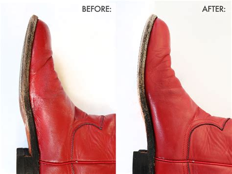 leather boot care how to clean and care for your leather boots in winter a