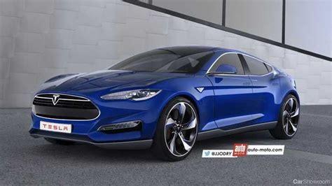 tesla model 3 on sale news 2017 tesla model 3 set to be unveiled next year