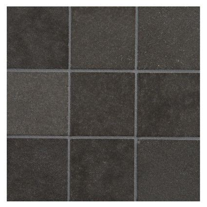 basalt color 1000 images about basalt mosaic tile on