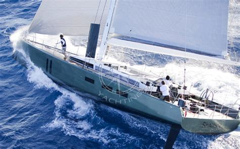 catamaran charter nice location yacht charter 224 nice c 244 te d azur arthaud yachting