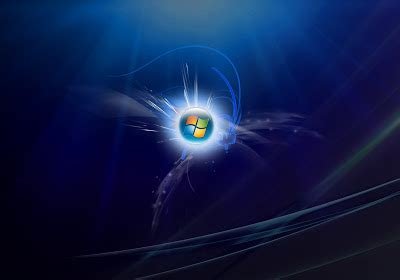 love themes for pc windows 7 ilona wallpapers mac window 7 desktop themes hd
