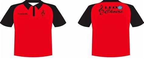 desain kaos hitam polos depan belakang desain kaos polos depan belakang warna hitam cardigan