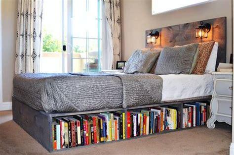 piccsy book never go to bed alone bookshelf