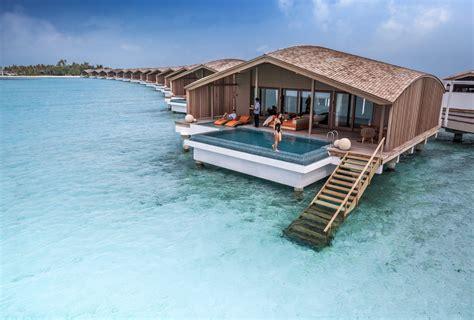 soggiorno maldive awesome soggiorno alle maldive images design trends 2017