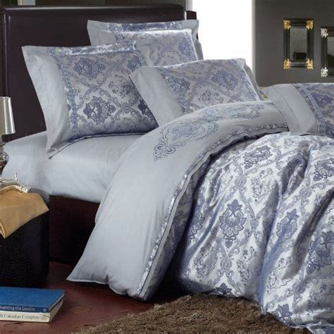 unique queen comforter sets 77 best images about beds on pinterest egyptian cotton