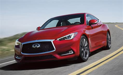 infiniti car q60 infiniti q60 reviews infiniti q60 price photos and