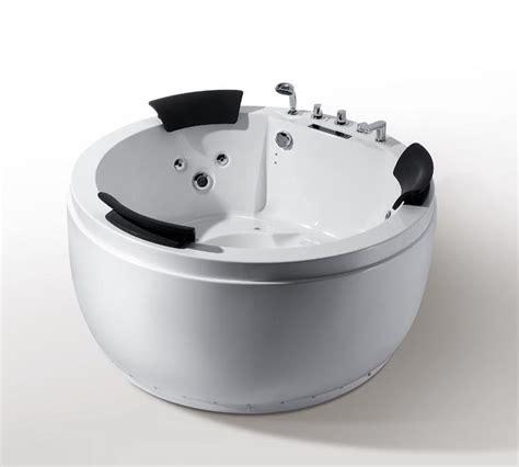 hydro massage bathtub hydro massage bathtub luxury surfing bathtub whirlpool