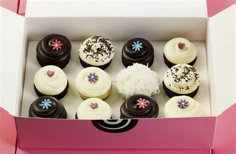Georgetown Cupcake Gift Card - georgetown cupcake free daily cupcakes restaurant deals and eating deals