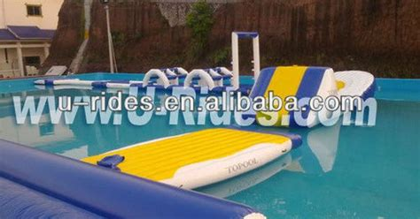 lake toys for adults giant inflatable water toys inflatable lake toys
