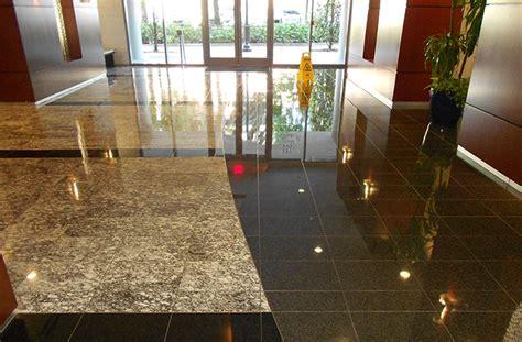 marble floor care and maintenance granite floor maintenance in orlando