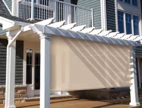Waterproof Blinds For Screened Porch The Different Types Of Window Treatments Featuring