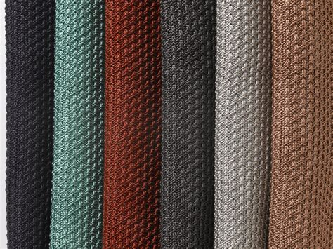 What Is The Best Upholstery Fabric by Knitted Outdoor Fabric In 100 Polypropylene