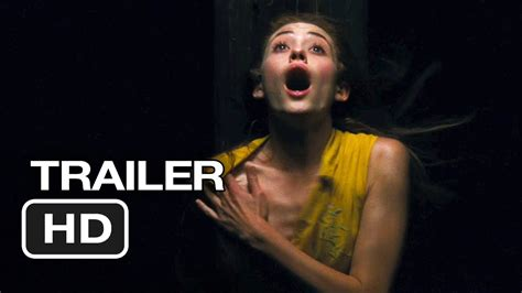 beautiful official beautiful creatures official trailer 1 2012 emmy rossum