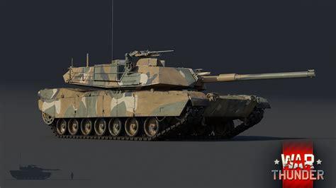chrysler world abrams development m1 abrams the desert warrior news war
