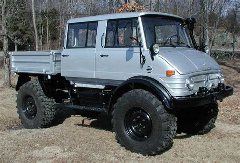lifted mercedes truck 148 best unimog images on pinterest off road offroad