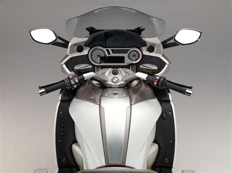 Exklusive Motorrad Marken by Gebrauchte Bmw K 1600 Gtl Exclusive Motorr 228 Der Kaufen