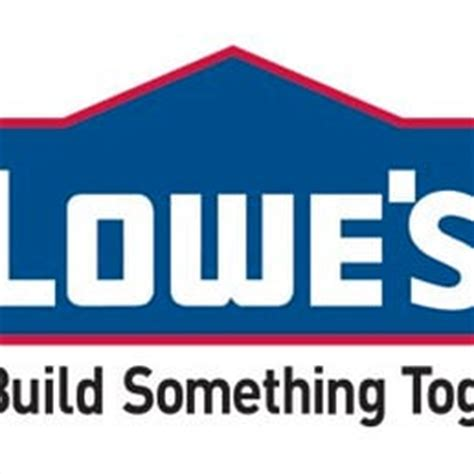 lowes 10th lowe s home improvement baumarkt baustoffe 5700
