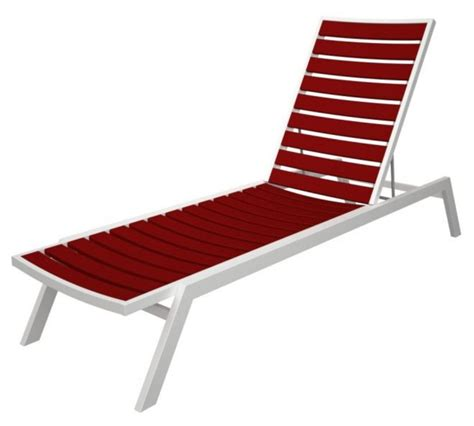 Inexpensive Chaise Lounge Chairs by K Simplistic Cheap Lounge Chair Chairs Wedding