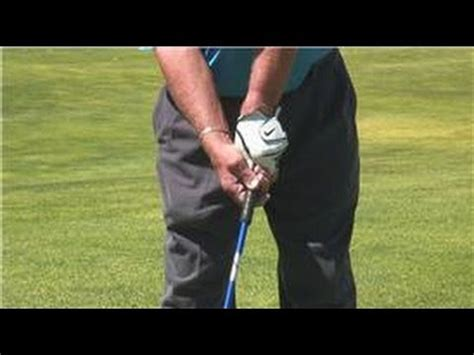 cure hook golf swing the golf fix how to get rid of the hook golf channel