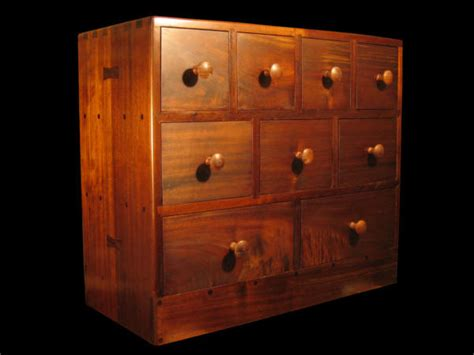 colmar apothecary chest of drawers 9 drawer apothecary chest