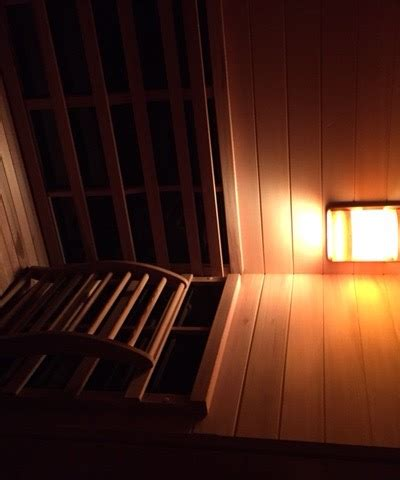 what s the difference between a sauna and a steam room what is the difference between infrared and traditional saunas vianutrition