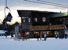 Pine Knob Ski Lessons by Farmers Markets Are All The Rage During The Growing