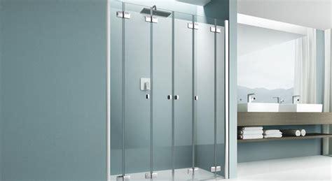 behindertengerechtes badezimmer planen barrierefreies badezimmer planen wohnnet at