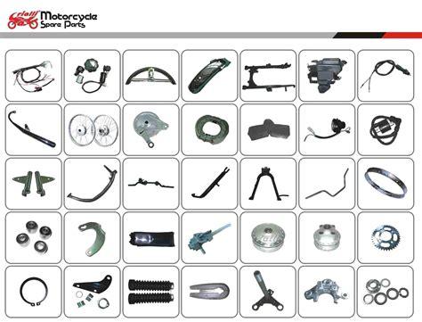 Sparepart Motor Honda honda motorcycle spare parts uk review about motors