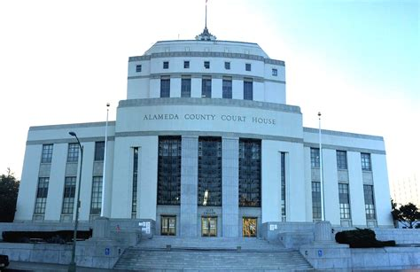 alameda county court house jury duty scam hits alameda county oakland north