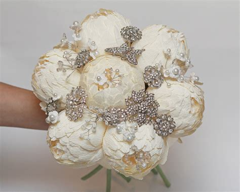 flower wedding brooches wedding bouquet brooch bouquet bridal bouquet bridesmaids