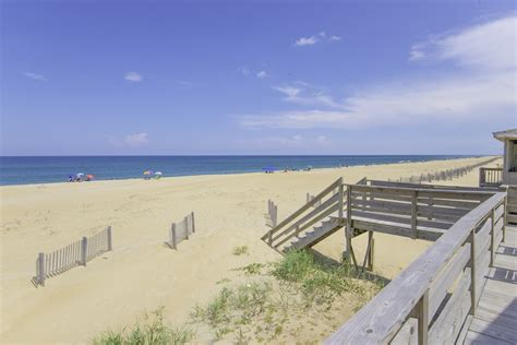 sea scout outer banks vacation rental  kitty hawk
