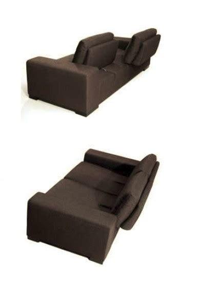 black fabric reclining sofa 1065 black fabric reclining sofa set black design co