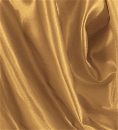 drapery fabrics online crepe back satin fabric 229 dark gold online discount