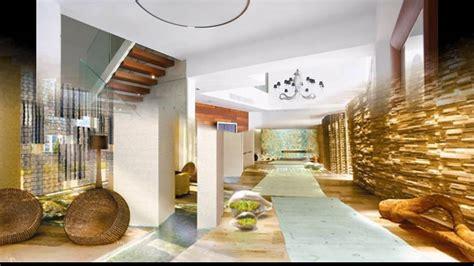 interiores de casas los mejores 30 interiores de casas bonitas