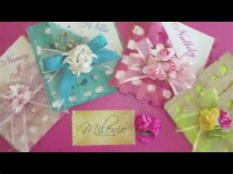 invitaciones en papel vegetal tienda de artesanias invitaciones en papel vegetal invitaciones xv a 241 os artesanales env 237 o nacional e internacional costos adicionales