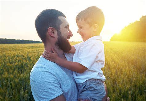 Secret Of A Single the secret of successful single parents