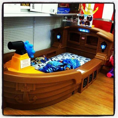 cama barco pirata cama barco pirata para ni 241 os exclusivo importado 3 899