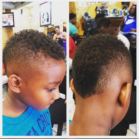 chocolate haircut boy 22 best boys haircuts images on pinterest male haircuts