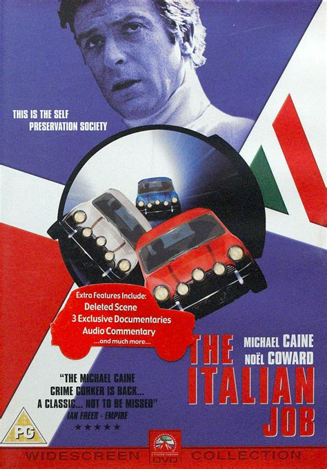 film italian job movies i feel lucky to have watched forum