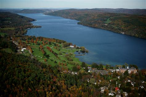 boat launch otsego lake ny cooperstown waterfront real estate for sale on otsego lake