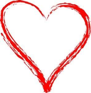 clipart fashion heart my edmonds restaurant news valentine s day menus await