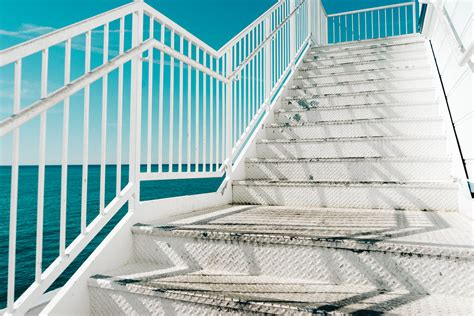 stairs pictures free stock photo of stairs