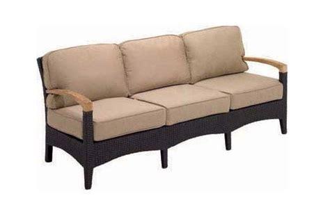 plantation sofa gloster teak plantation sofa cushions
