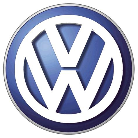 volkswagen logo png vw logo images reverse search