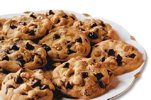 original toll house cookie recipe original nestle toll house chocolate chip cookies